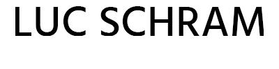 logo3kopie